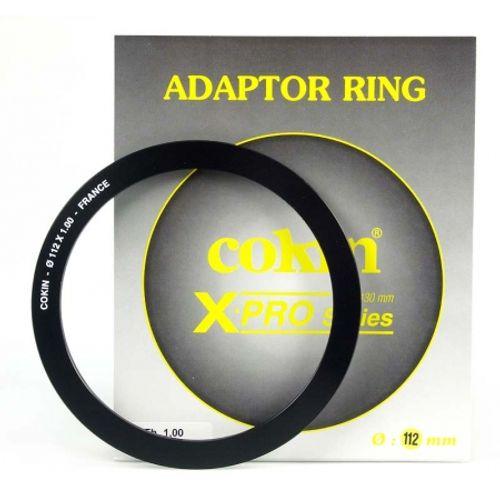 inel-adaptor-cokin-x412b-112mm-1mm-pentru-sistemul-x-pro-7310