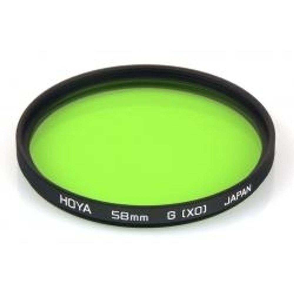 filtru-hoya-hmc-yellow-green-x0-77mm-7312