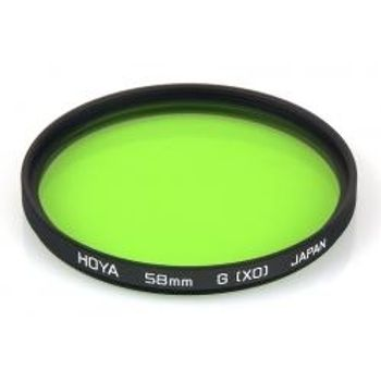 filtru-hoya-hmc-yellow-green-x0-77mm-7312