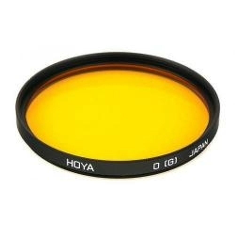 filtru-hoya-orange-g1-67mm-hmc-7314