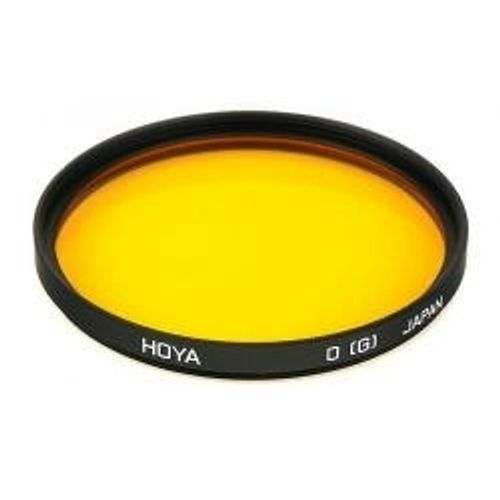 filtru-hoya-orange-g1-49mm-hmc-7317