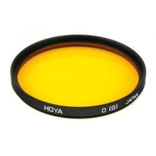 filtru-hoya-orange-g1-58mm-hmc-7318