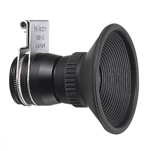 nikon-dg-2-ocular-cu-factor-de-magnificare-2x-7321