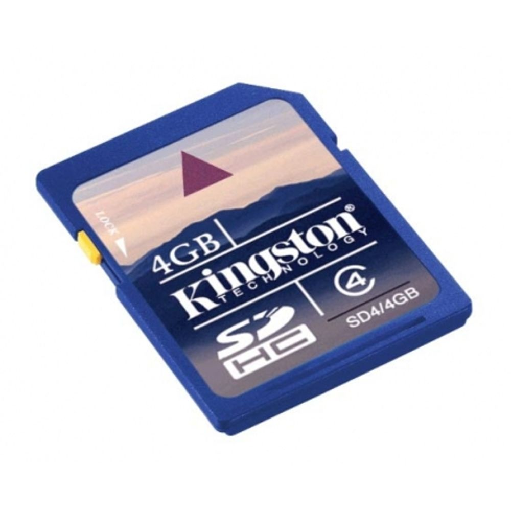 sdhc-4gb-kingston-class-4-6mb-s-7341