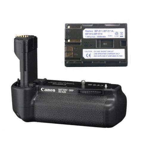 canon-battery-pack-bg-e2n-bonus-acumulator-replace-bp-511-de-1500mah-cod-pl511w-854-7347
