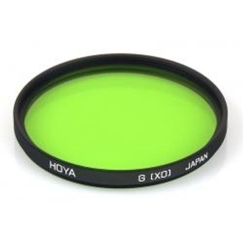 filtru-hoya-hmc-yellow-green-x0-67mm-7358