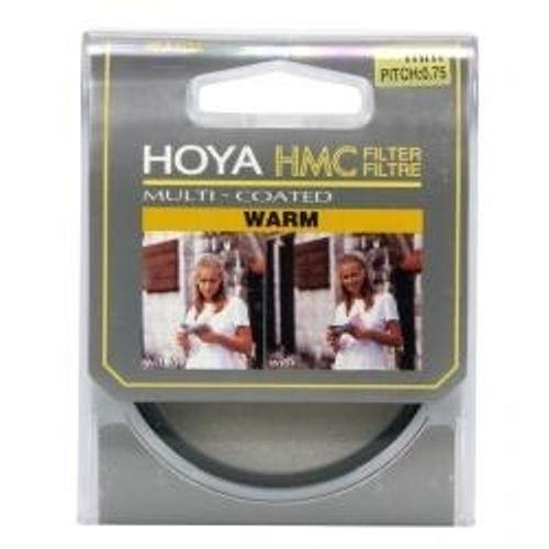 filtru-hoya-hmc-warm-62mm-7362