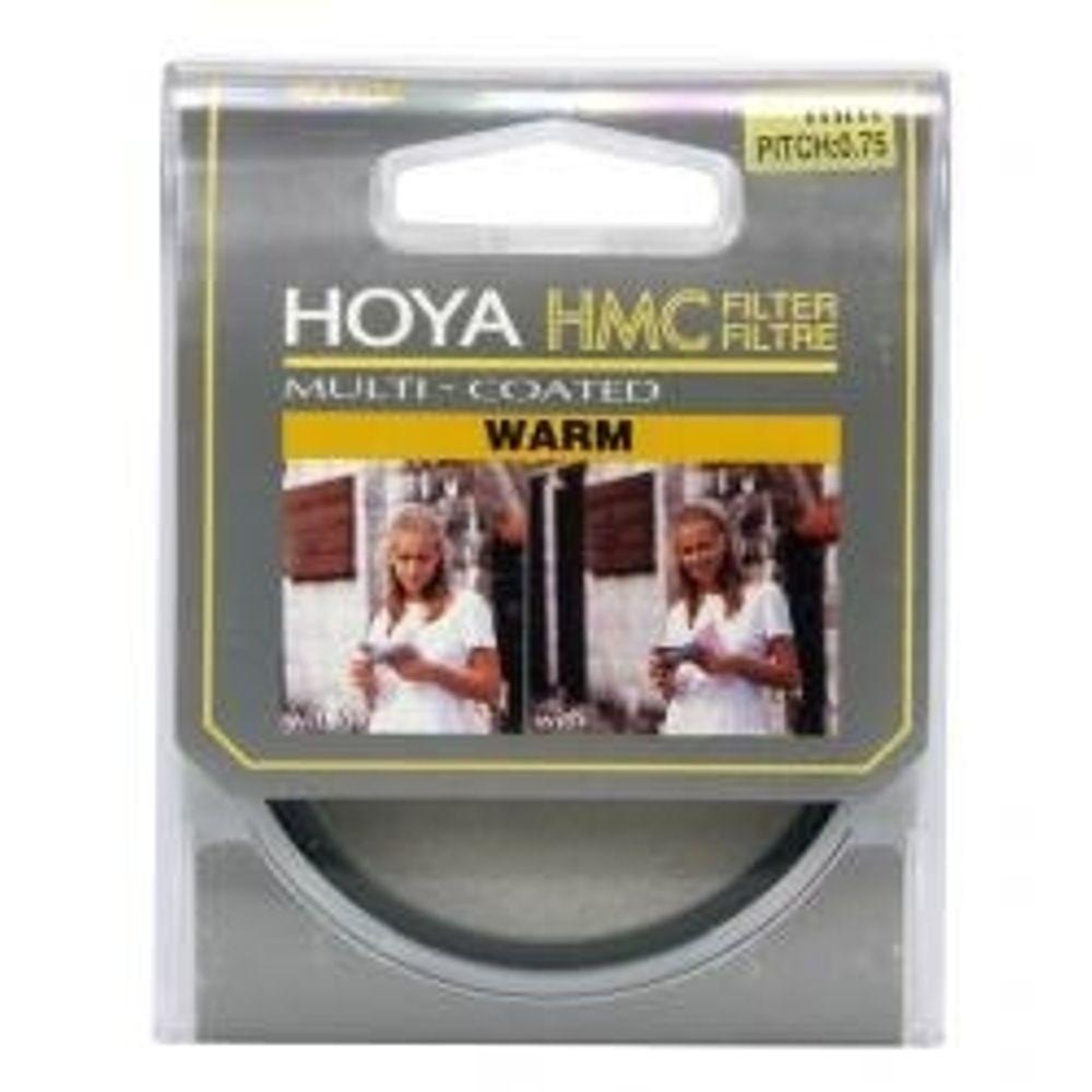filtru-hoya-hmc-warm-77mm-7364