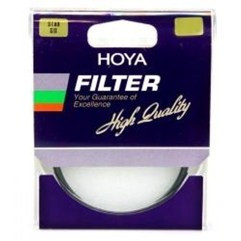 filtru-hoya-star-6x-55mm-7369