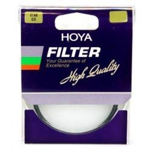filtru-hoya-star-6x-52mm-7370