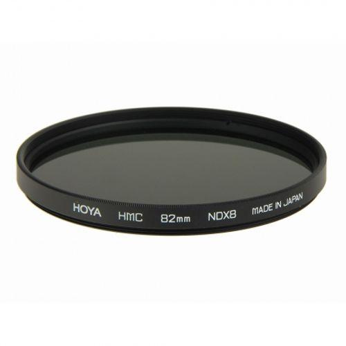filtru-hoya-hmc-ndx8-82mm-7378