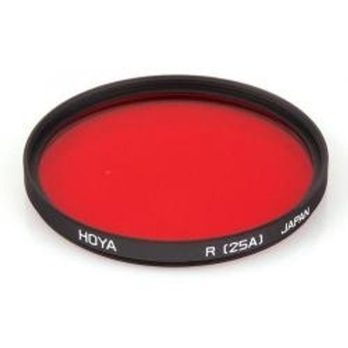filtru-hoya-hmc-red-25a-49mm-7379