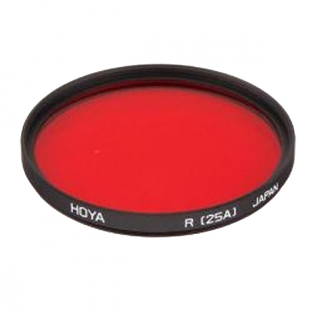 filtru-hoya-hmc-red-25a-67mm-7384
