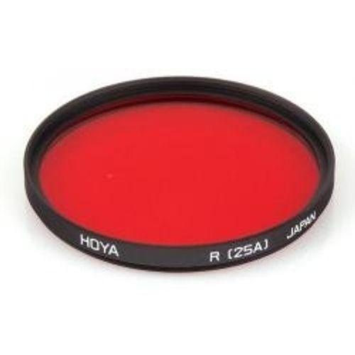 filtru-hoya-hmc-red-25a-72mm-7385
