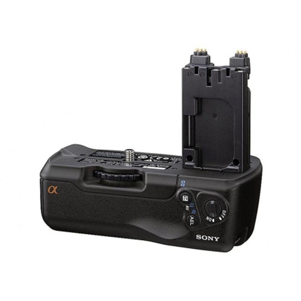 sony-vg-b30am-grip-vertical-battery-grip-pentru-sony-a200-a300-si-a350-alpha-200-300-350-7412