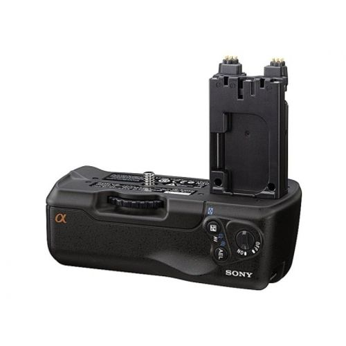 sony-vg-b30am-grip-vertical-battery-grip-pentru-sony-a200-a300-si-a350-alpha-200-300-350-7412