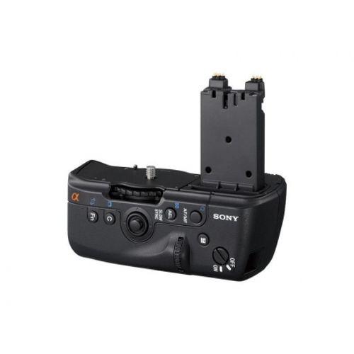 sony-vg-c70am-grip-vertical-battery-grip-pentru-sony-a700-alpha-700-7413