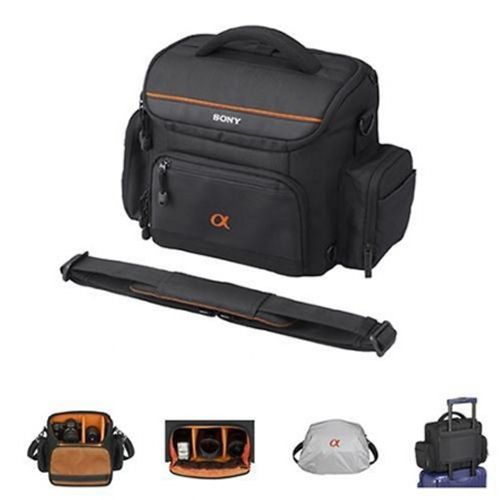 sony-lcs-sc20-system-carrying-case-7416