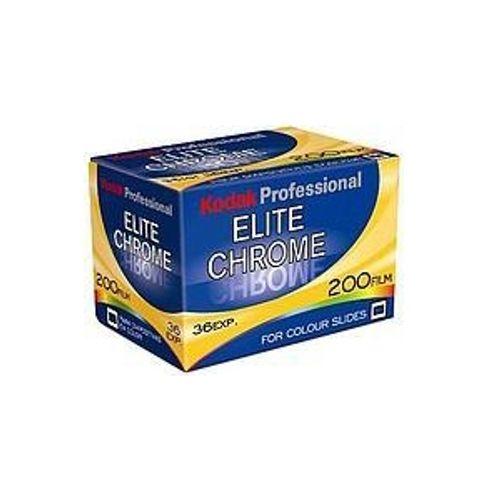 kodak-professional-elitechrome-200-film-diapozitiv-color-ingust-iso-200-135-36-7444