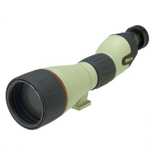 nikon-fieldscope-ed82-fara-ocular-7463