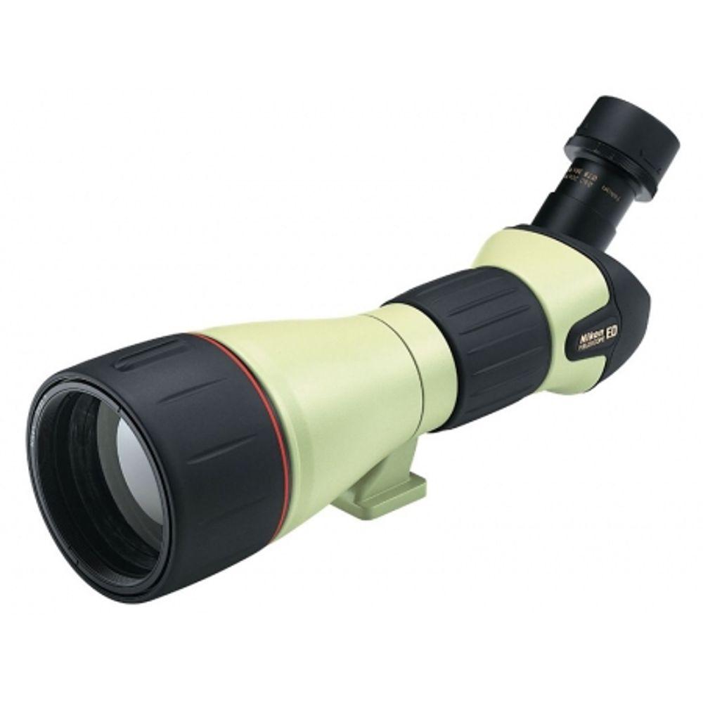 nikon-fieldscope-ed82a-cu-vizor-angular-fara-ocular-7464