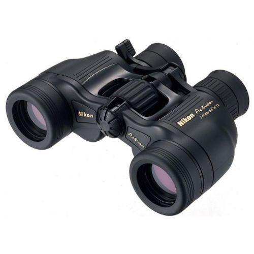binoclu-nikon-7-15x35-action-vii-zoom-7477