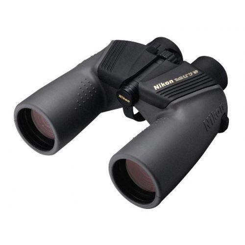 binoclu-nikon-10x50-cf-wp-compact-waterproof-7482
