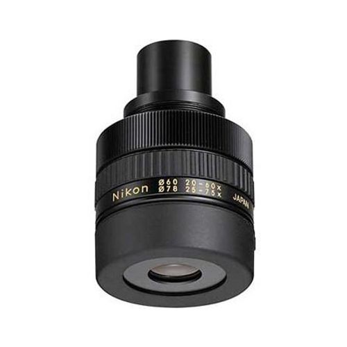ocular-nikon-13-40x-20-60x-25-75x-zoom-mc-ii-pentru-fieldscope-7486