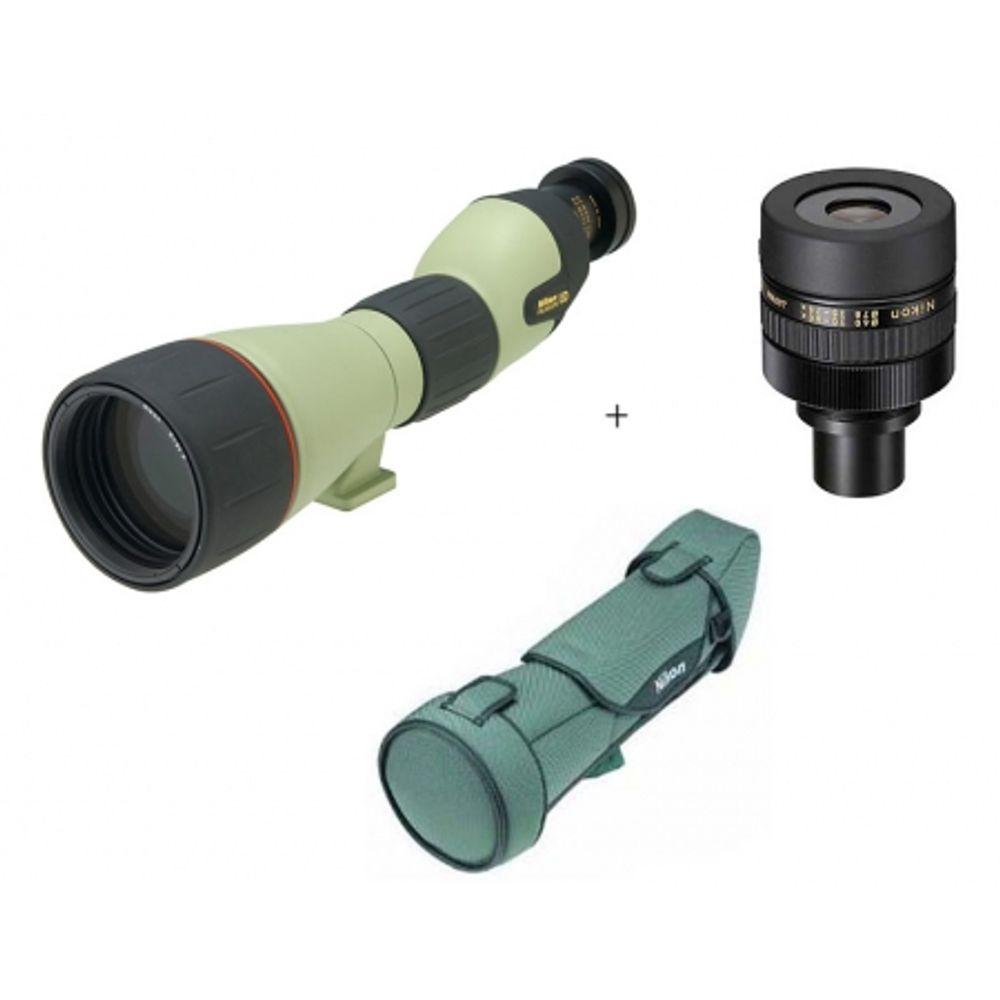nikon-fieldscope-ed82-25-75x-eyepiece-mc-ii-husa-7487