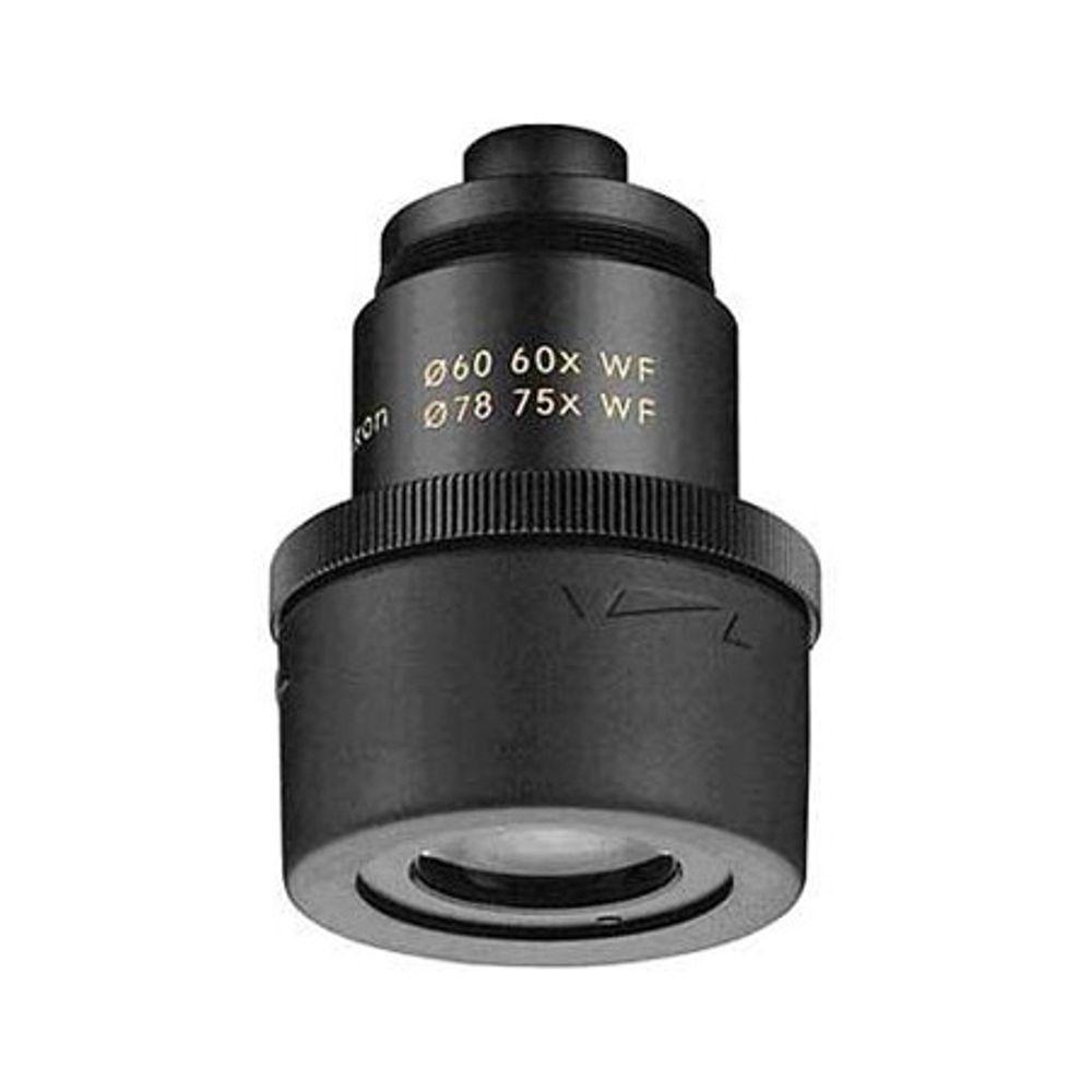 ocular-nikon-40x-60x-75x-wide-mc-pentru-fieldscope-7490