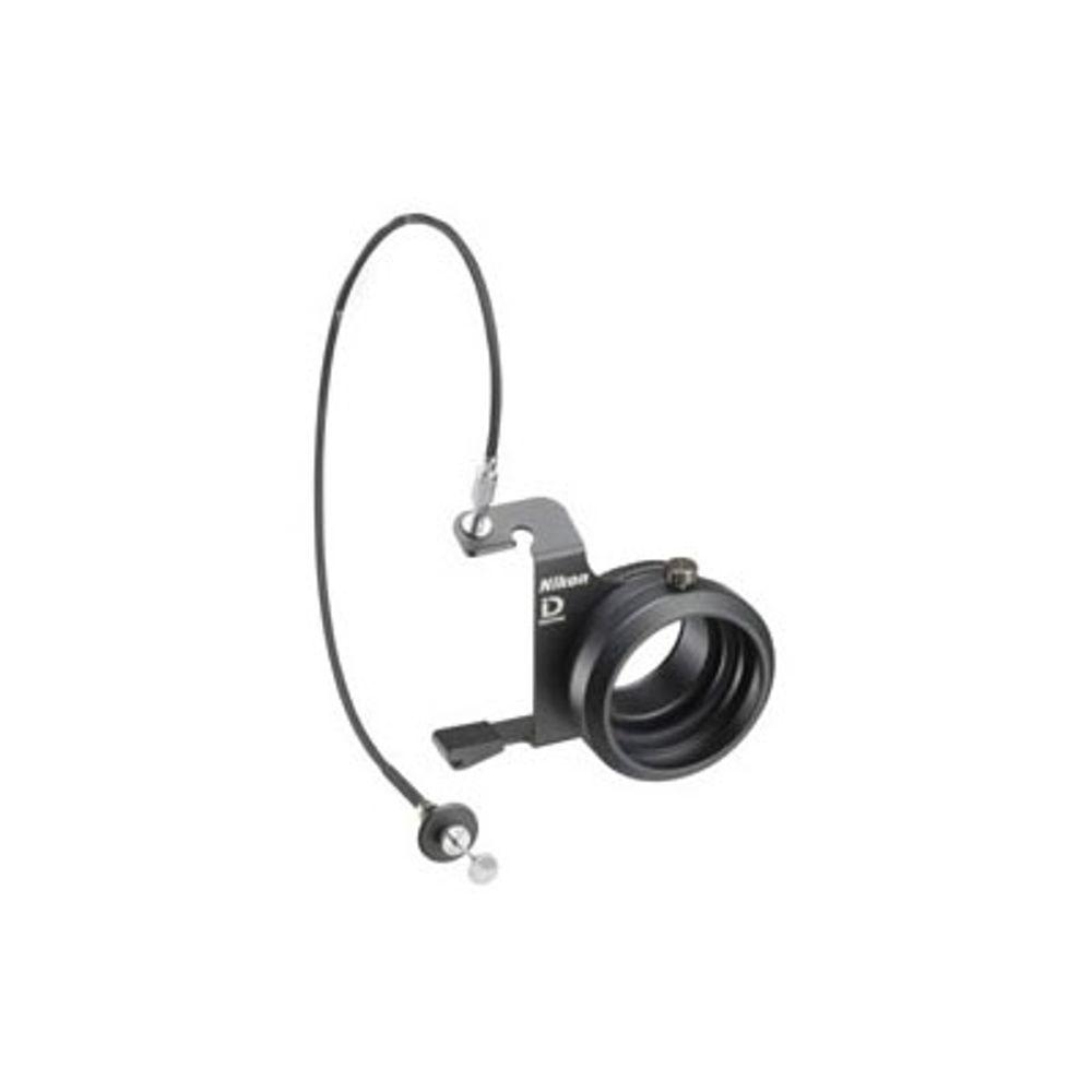 nikon-fsb-6-fieldscope-adapter-for-p5000-p5100-7494