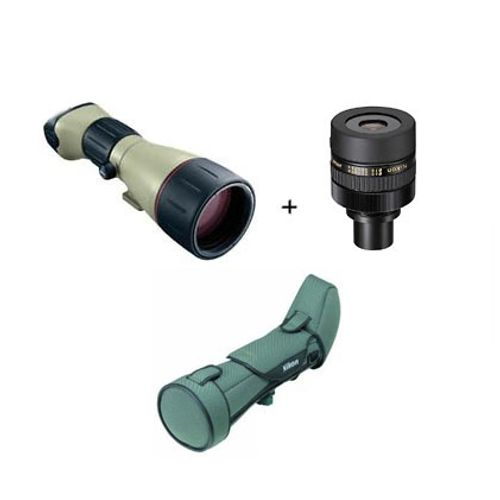 nikon-fieldscope-ed82a-25-75x-eyepiece-mc-ii-husa-7501