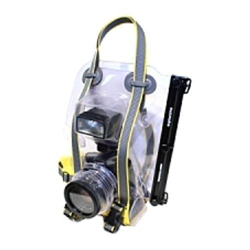 ewa-marine-u-bxp100-husa-subacvatica-50m-pt-slr-cu-blitz-7522