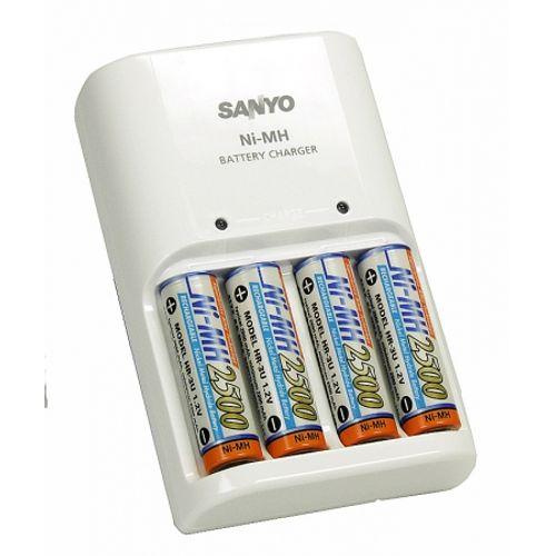 incarcator-sanyo-4-acumulatori-ni-mh-tip-r6-aa-de-2500mah-cod-mqn04-e-4-2500-7527