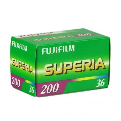 fujifilm-fujicolor-superia-200-film-negativ-color-ingust-iso-200-135-36-7532