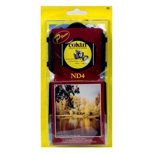 kit-filtre-cokin-h503a-starter-nd4-gradual-58mm-7544