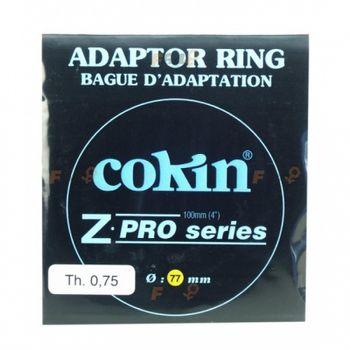 inel-adaptor-77mm-z-pro-z477-7554-1