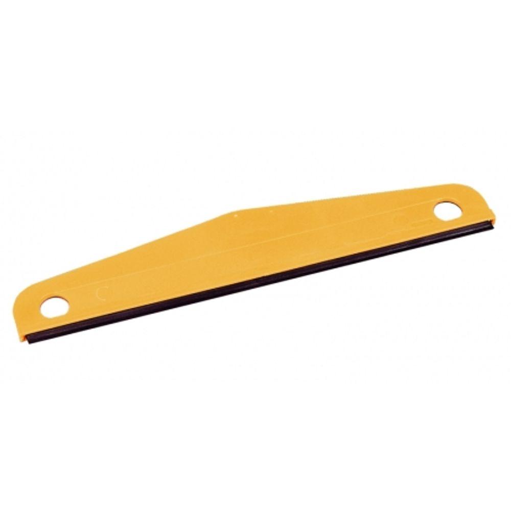 lamela-sters-kaiser-4074-print-wiper-7559
