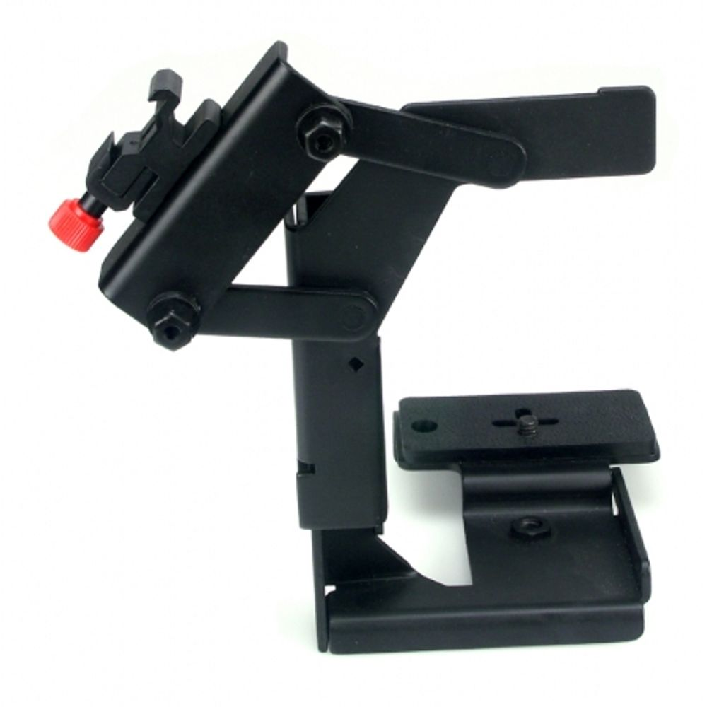 lh-05-foto-video-light-holder-patina-blitz-cu-suport-7568