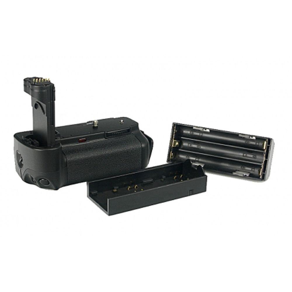battery-grip-hahnel-hc-50d-pentru-canon-50d-40d-30d-20d-telecomanda-infrarosu-7571