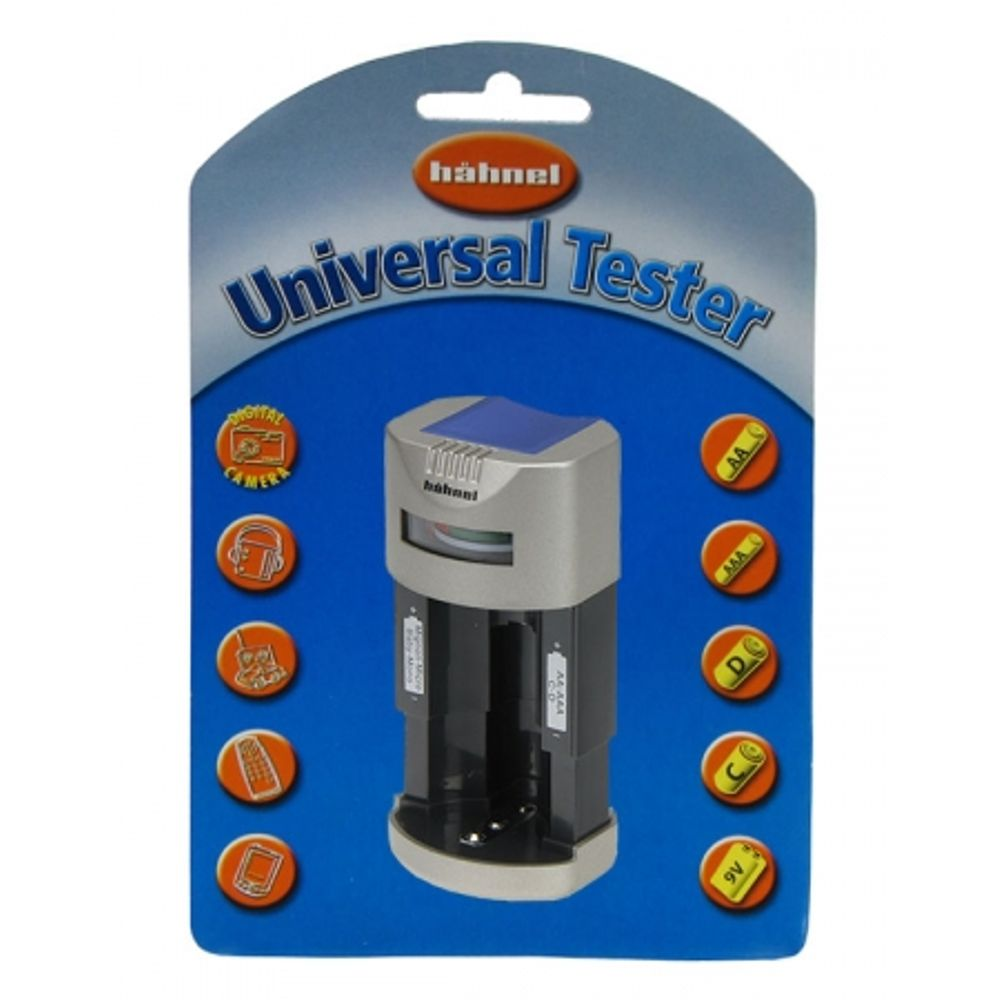 hahnel-tester-universal-pentru-acumulatori-7573