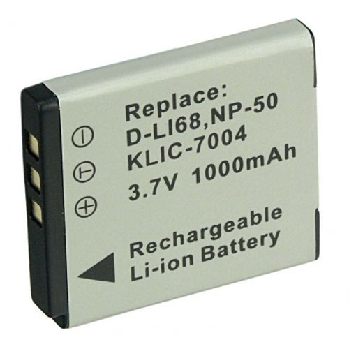 power3000-pl368b-643-acumulator-tip-np-50-pentru-aparate-foto-fuji-1000mah-8236