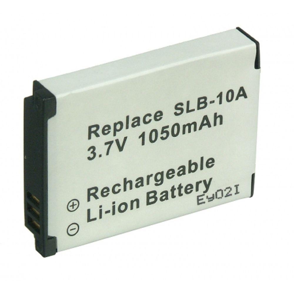 power3000-pl313b-634-acumulator-li-ion-tip-slb-10a-pentru-samsung-1050mah-7584