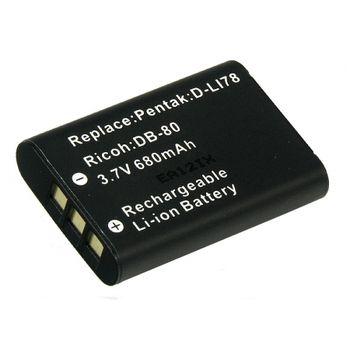 power3000-pl317b-637-acumulator-tip-li-60b-pentru-olympus-680mah-13549