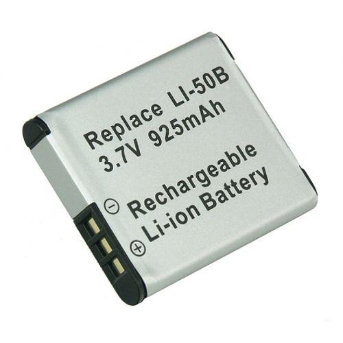 power3000-pl152b-532-acumulator-li-ion-tip-d-li92-pentru-pentax-925mah-12785