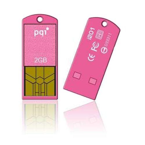 usb-flash-drive-pqi-2gb-i201-7602