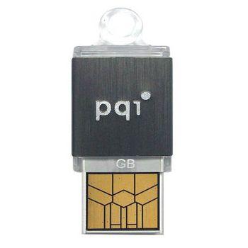 usb-flash-drive-pqi-4gb-i810-7603