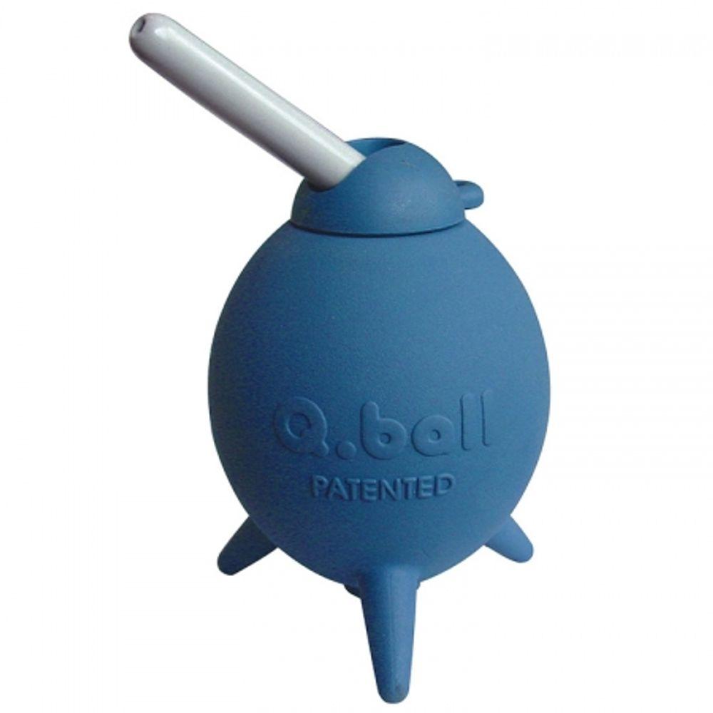 giottos-cl2820-blue-pompa-de-aer-7646