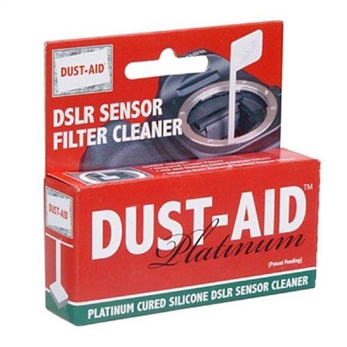 dust-aid-platinum-da02-kit-curatare-senzor-curatare-uscata-fara-solutie-7650