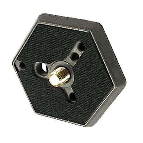 manfrotto-130-14-placuta-adaptoare-7652